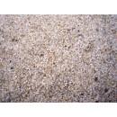 Кварцов пясък 1мм - 3 кг